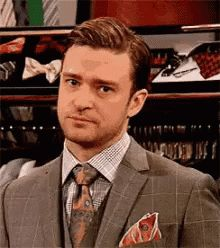 Discover & share this Justin Timberlake GIF with everyone you know. GIPHY is how you search, share, discover, and create GIFs. Business Marketing, Email Marketing, Digital Marketing, Content Marketing, Internet Marketing, Fifa 2022, Trauma, Cant Stop The Feeling, What Gif