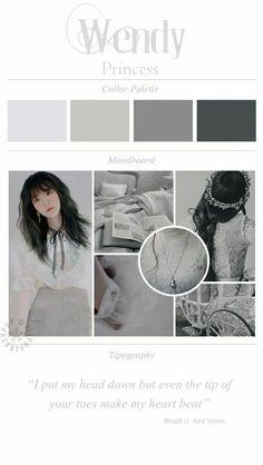 49 Super Ideas For Wall Paper Rosa Pastel Kpop Rv Wallpaper, Velvet Wallpaper, Lock Screen Wallpaper, Red Aesthetic, Kpop Aesthetic, Seulgi, Wendy Red Velvet, Collor, Peek A Boos