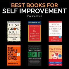 Here is a list of books that will change the way you think about life and money. Top Books To Read, Books Everyone Should Read, Good Books, My Books, Book Suggestions, Book Recommendations, Book Club Books, Book Lists, Entrepreneur Books