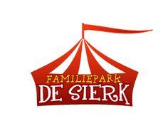 Familiepark De Sierk in Vosseslag - De Haan.  Voor kinderen van 2,5 tot 9: @Kenneth Lamiroy, @Cathy De Langhe, @Dorothy Lamiroy: wanneer gaan we??