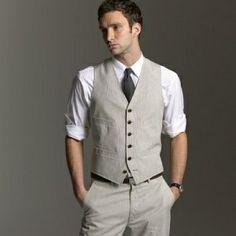 groom-suit. love it!!!