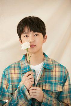 Thing 1, Yg Trainee, Flower Boys, Korean Celebrities, Celebs, Treasure Boxes, Flower Images, Asian Boys, Yg Entertainment