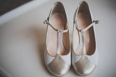 A Stylish, Sophisticated And Stripey Mad Men Inspired Wedding