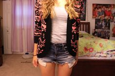 Love this outfit but maybe with a grey or black tshirt for me ❤️#tumblr style