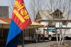 Já faz uma semana que estamosem Ulaanbaatar, capital da Mongólia. Assim que chegamos, nos hospedamos em uma pousada e tiramos alguns dias para relaxar, colocarmos as coisas em dia e fazermos uma f…