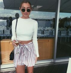 Find More at => http://feedproxy.google.com/~r/amazingoutfits/~3/50gEqESqt3o/AmazingOutfits.page