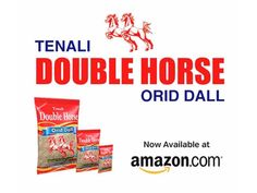 We Maharani/Mahendra Dal Mills with our Brand Name Tenali Double Horse are committed to provide the highest quality products and service to our customers to satisfy their needs and expectations of quality, reliability, and timely delivery. Brand Names, Delivery, Horses, Cook, Recipes, Products, Ripped Recipes, Horse