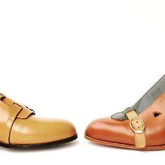 #aldanondoyfdez #shoes #schuster #shoeporn #shoemaker  #zapatos #chaussures #cordonnier #botier #boots #leather #leathershoes #oxfordshoes #blucher #derbyshoes #monkstrap #footwear #fashion #moda #design #artisan #handmade #handcrafted #handmadeshoes #bespoke #bespokeshoes #menshoes #menstyle #womenshoes #unisex