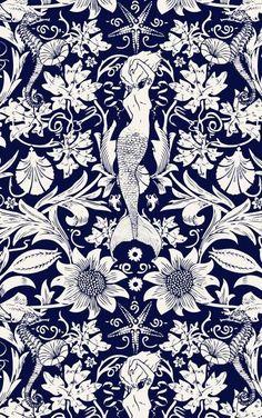 mermaid print..   www.lab333.com  https://www.facebook.com/pages/LAB-STYLE/585086788169863  http://www.labstyle333.com  www.lablikes.tumblr.com  www.pinterest.com/labstyle: