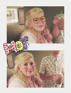 my love. #sprinkleofglitter #sprinkleofglitr #louisepentlands