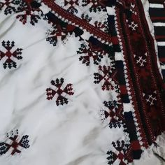 Embroidery On Clothes, Embroidery Art, Embroidery Designs, Balochi Dress, Designs For Dresses, Number, Boutique, City, Crochet