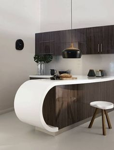 141 Best Laminex Inspiration Images On Pinterest Living Spaces