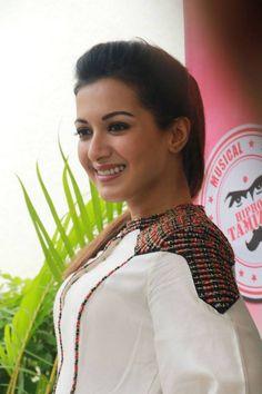 All Actress, South Actress, Indian Film Actress, South Indian Actress, Actress Photos, Indian Actresses, Beautiful Bollywood Actress, Beautiful Indian Actress, Beautiful Saree