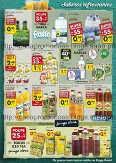 Promoções Pingo Doce - Antevisão Folheto 21 a 27 junho - Parte 3 - http://parapoupar.com/promocoes-pingo-doce-antevisao-folheto-21-a-27-junho-parte-3/