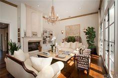 917 HIGHVIEW AVENUE, MANHATTAN BEACH, CA 90266 — Real Estate California