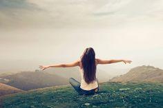 se choisir affectivement pour ne pas subir le monde de l'autre