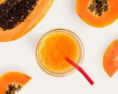 Les 39 Meilleures Images De Pas La Peine De Prendre Le Melon