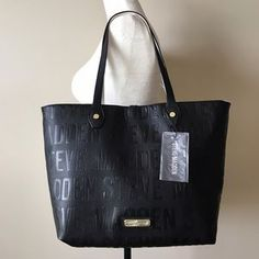 ae1eae1d350 872 Best Bags   Shoes images in 2019   Beige tote bags, Shoes ...