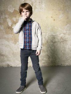 #kids #boys #clothing