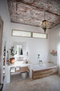 rustic_bathroom.jpg (470×705)
