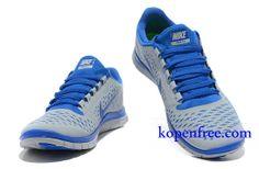 on sale 7c7d0 1fab2 Vendre Pas Cher Chaussures Nike Free 4.0 V3 Homme H0006 En Ligne.   Chaussures  Nike Free 4.0V3 Pas Cher   Pinterest
