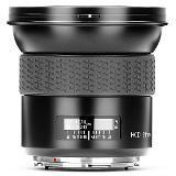 Hasselblad Objektiv HCD 4,8/24mm product photo