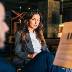 5 dicas superúteis para ajudá-la na busca de emprego Prepping, Style, Career, Tips, Knowledge, Frases, Swag, Outfits, Prep Life