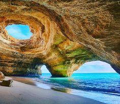 Ai ai... meu Portugal querido   #Lifestyle #EmbarqueNaViagem #luxuryhotel #luxurytravel #thegoldlist #darlingescapes #luxuryhotelsworld #luxuryworldtraveler #cooltravel #Beautifuldestinations #travellifestyle #TheBest #Top #Love #Traveler #igers #amazing #travelBloggers #travel #instatravel #instabloggers #happiness #luxury #wonderful_places #igtravel #worldplaces #wiseguides #beautifulplanett #greatesttravels #Instalove by nairoquinha