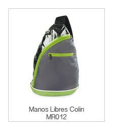 Manos Libres Colin MR012