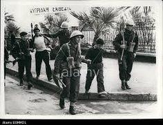 cyprus 1950s - Google Search