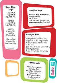 afrikaanse rympies en liedjies on pinterest nursery rhymes free