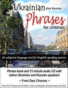 English for Communication | Business English Pod :: Learn ...
