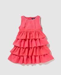 Resultado de imagen para vestidos de niña de 13 años para el verano