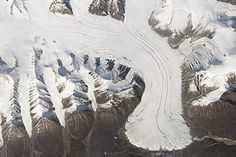 A Long View of the Arctic : Image of the Day : NASA Earth Observatory 02/17/2015