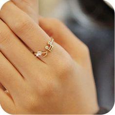 rings-fashion ring-luxury rings-wedding rings-diamond r… - Rings Jewelry Music Rings, Music Jewelry, Cute Jewelry, Jewelry Accessories, Jewelry Rings, Cheap Jewelry, Jewelry Shop, Vintage Jewelry, Fashion Accessories