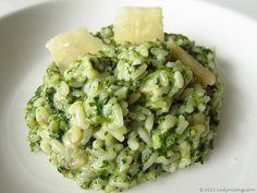Risotto-epinards-chevre-frais-jamie-oliver (5)