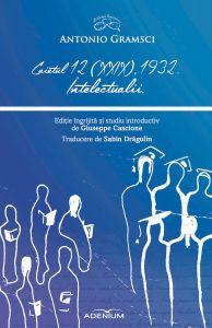 Intelectualii la Gramsci | Observator Cultural Culture