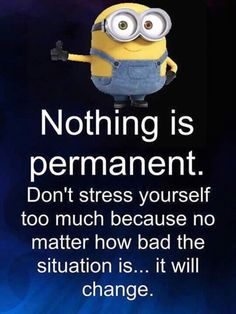342 Motivational Inspirational Quotes About Success 126 by liz Inspirational Quotes About Success, Motivational Quotes For Life, True Quotes, Positive Quotes, Funny Quotes, Qoutes, Positive Attitude, Positive Thoughts, Minions Quotes