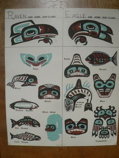 tlingit culture