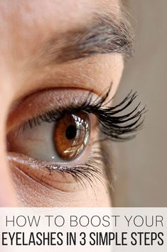 Eyelashes growth hacks in easy steps from The Wardrobe Stylist. DIY longer eyelashes tips, how to grow lashes for real in natural ways with serum. Get longer lashes with these products #lashes #eyelashes #LashDIY #LongerLashes