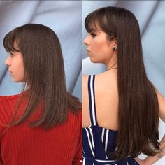 Mega Hair Torriton #megahair #cabeloslongos #cabelosvolumosos #cabelodossonhos #cabelossaudaveis #curitiba #torriton Hair Beauty, Fashion, Hair Poof, Long Hair Updos, Dream Hair, Beauty Bar, Hair And Beauty, Moda, Fashion Styles