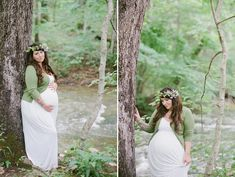 // Maternity Photography by Him and Honey - Nashville, Tennessee
