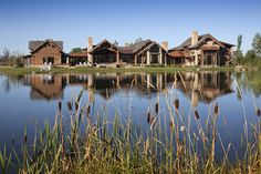 Bozeman, Montana  Immaculate Dream Home: Virtual Tour