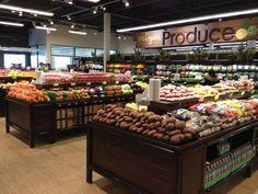 Where to buy organic, natural, vegan and other health foods in Toronto Toronto, Vegan, Health, Loft, Health Care, Lofts, Salud, Attic Rooms, Mezzanine