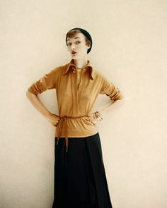 by Frances McLaughlin-Gill: by Frances McLaughlin-Gill