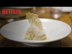 ▶ Chef's Table - Season 1 - Official Trailer - Netflix [HD] - YouTube