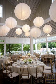 classic, elegant, decor, details, ivory, wedding, wed, Cutchogue, New York
