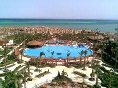 Египет, Хургада   21 700 р. на 8 дней с 18 июля 2015  Отель: FESTIVAL LE JARDIN RESORT 5*  Подробнее: http://naekvatoremsk.ru/tours/egipet-hurgada-183