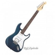 Aria STG004 Electric Guitar