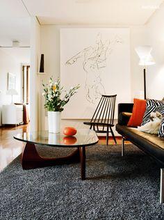 60s design greats